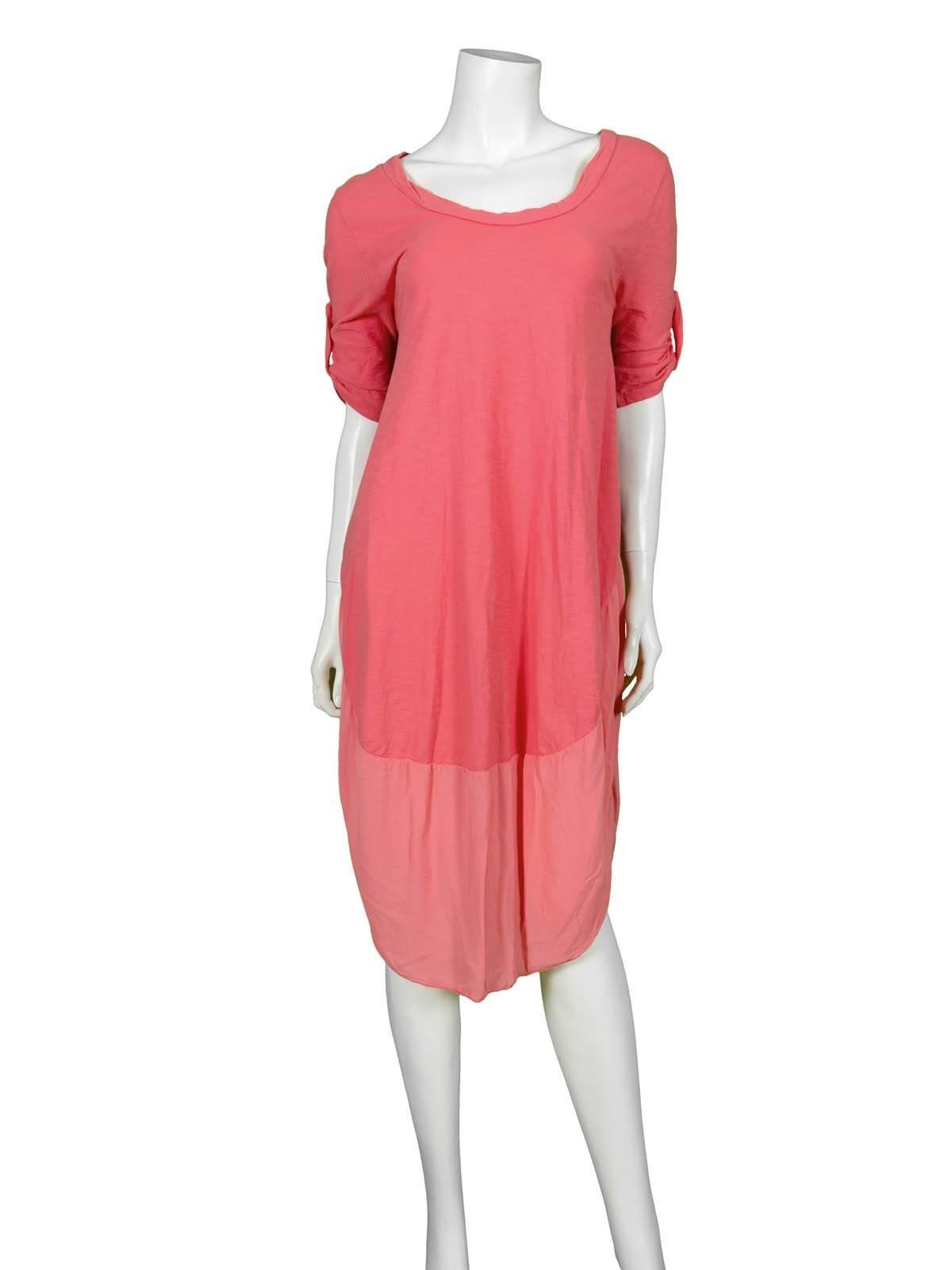 17 Einfach Kleid Koralle für 201917 Einzigartig Kleid Koralle Boutique