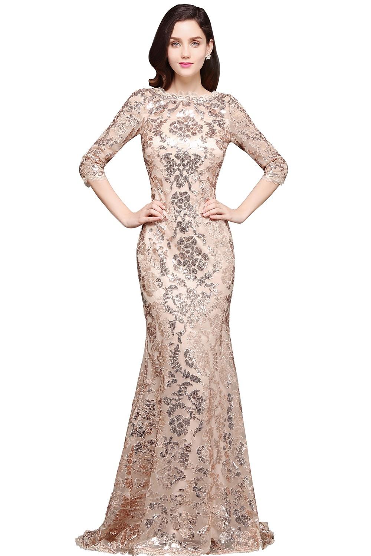 Ausgezeichnet Kleid Lang Spitze Ärmel15 Ausgezeichnet Kleid Lang Spitze Vertrieb