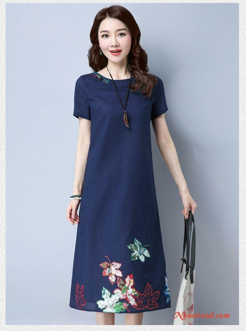 13 Kreativ Kleid Royalblau Kurz Vertrieb20 Schön Kleid Royalblau Kurz Spezialgebiet