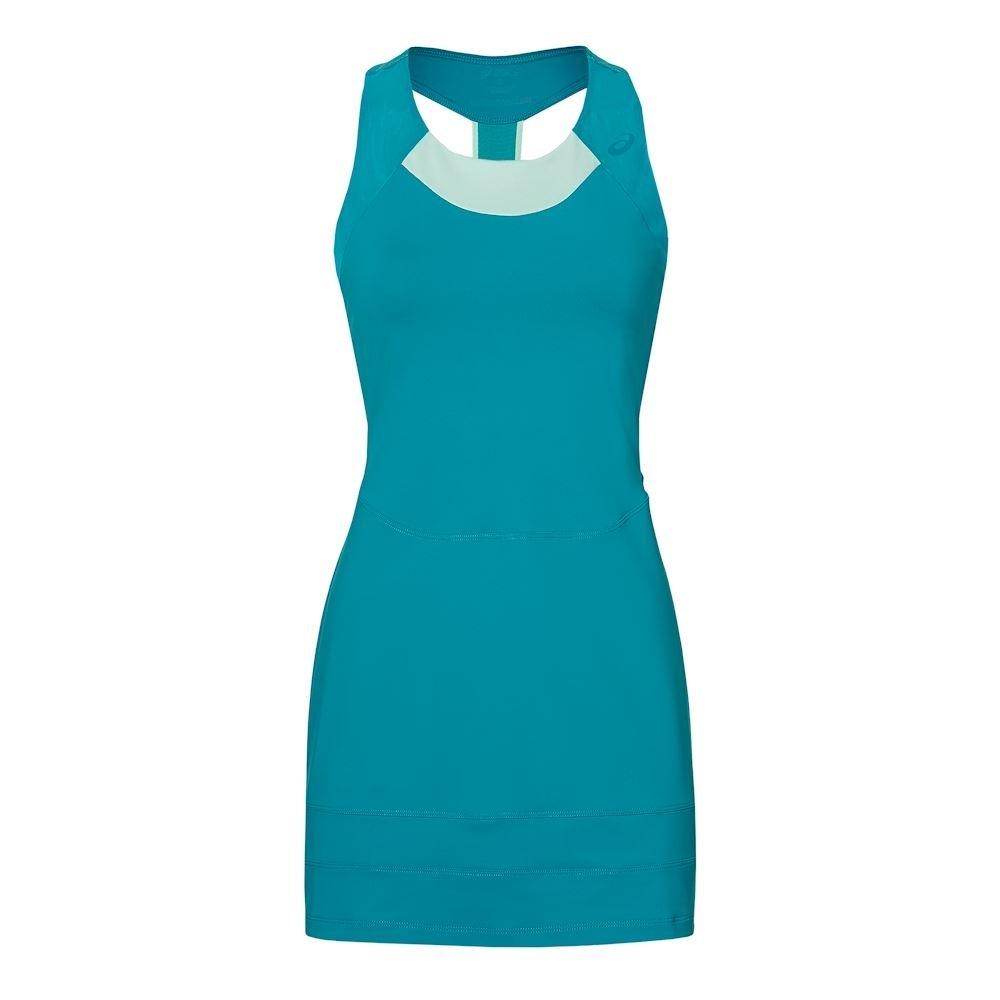 10 Leicht Kleid Türkis Damen Vertrieb15 Elegant Kleid Türkis Damen Galerie