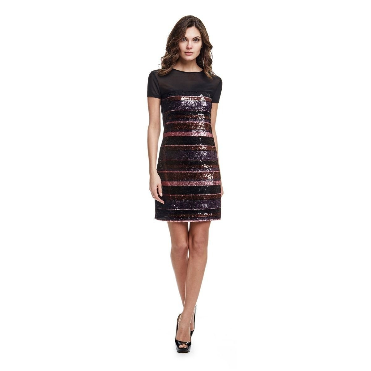 15 Einzigartig Partykleider Damen Design20 Luxus Partykleider Damen Design