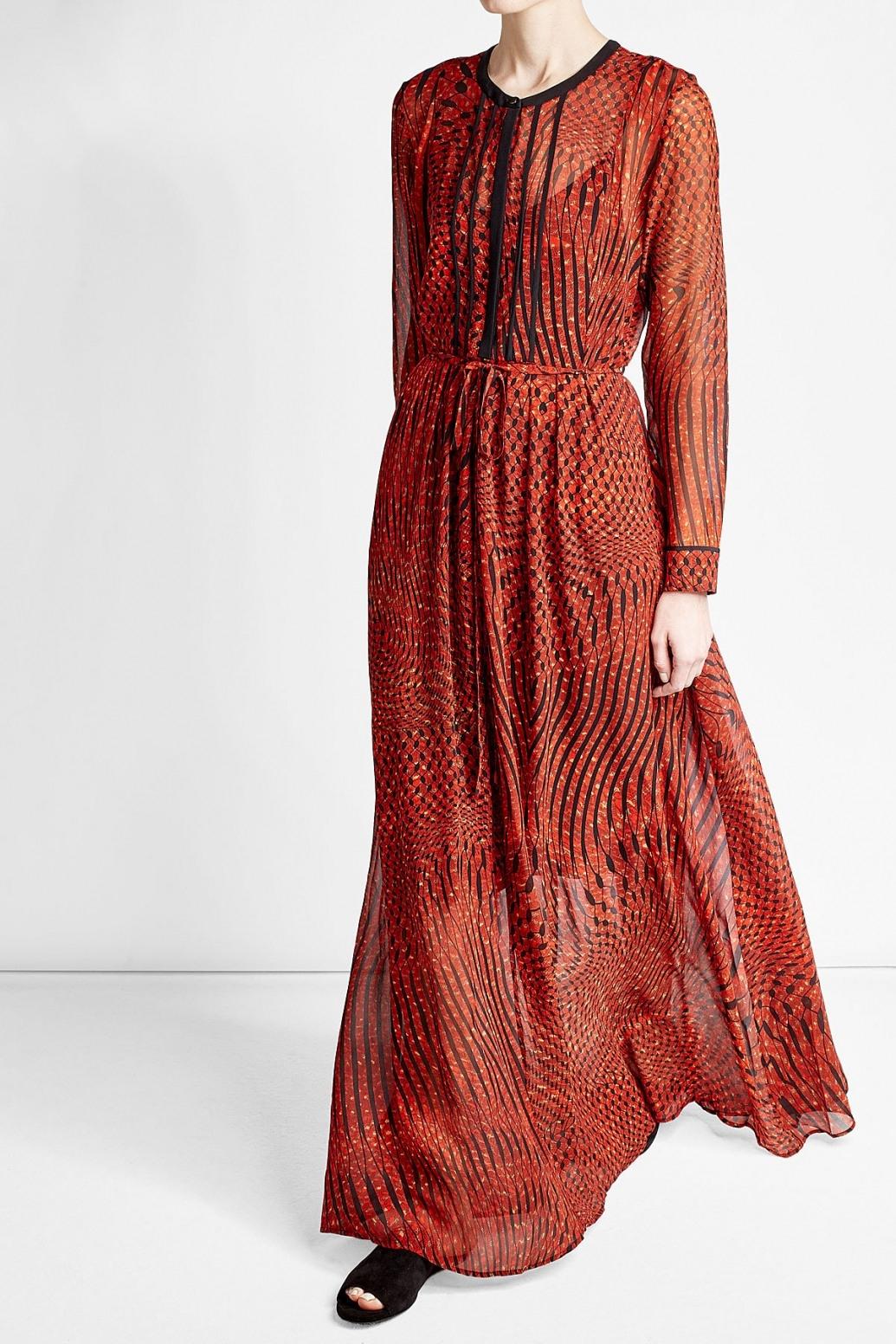 Abend Luxus Schöne Kleider Online Vertrieb15 Genial Schöne Kleider Online Bester Preis