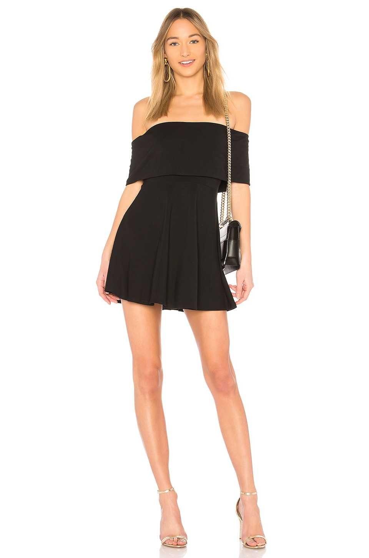 20 Fantastisch Schöne Kleider Schwarz Boutique15 Spektakulär Schöne Kleider Schwarz Design