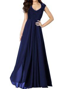 13 Fantastisch Abendkleid 50 Vertrieb17 Top Abendkleid 50 Vertrieb