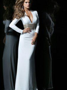 Formal Wunderbar Abendkleid Billig Design10 Einfach Abendkleid Billig Galerie