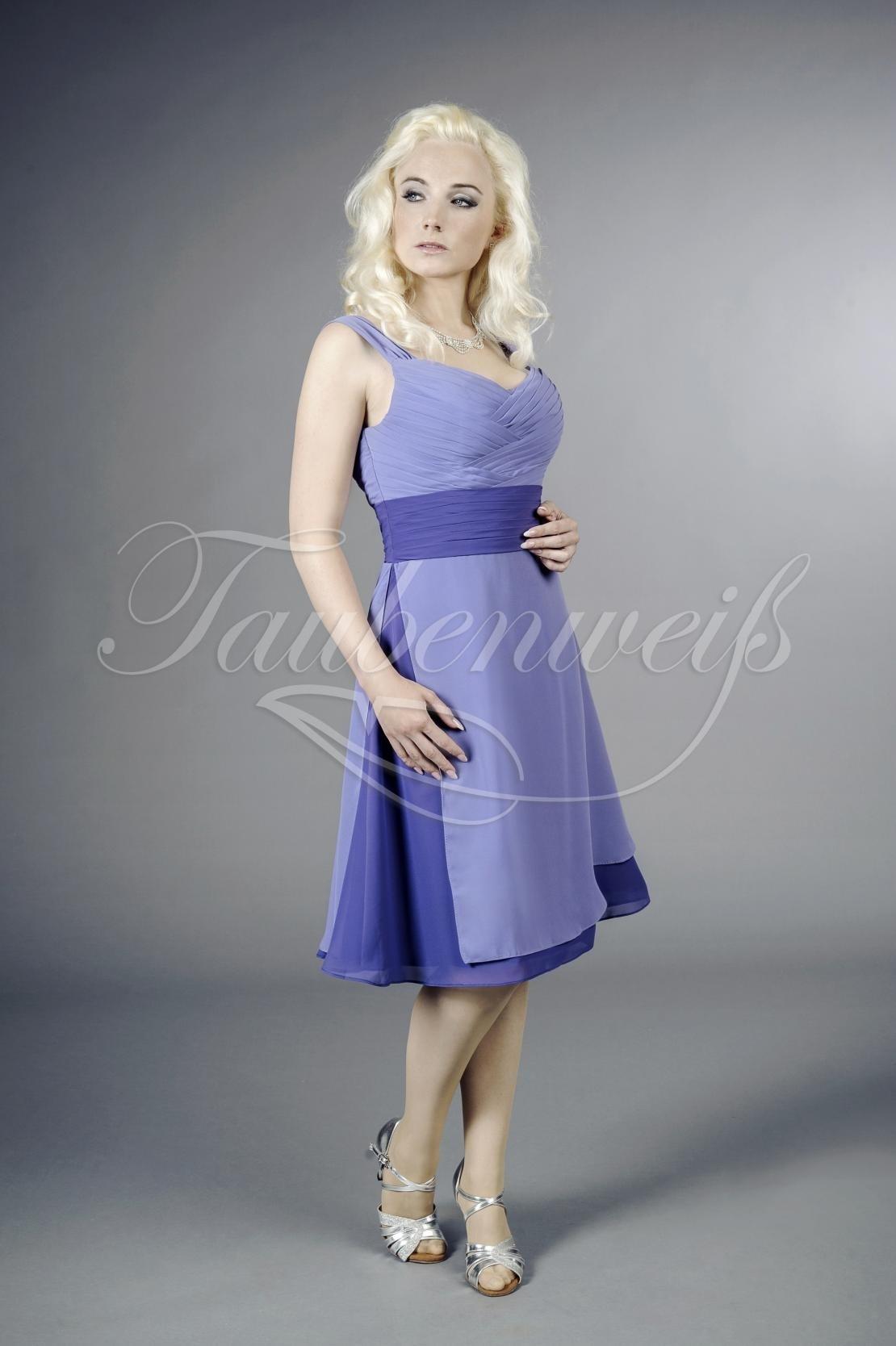 17 Luxurius Abendkleid Schlicht Kurz Boutique20 Coolste Abendkleid Schlicht Kurz Spezialgebiet