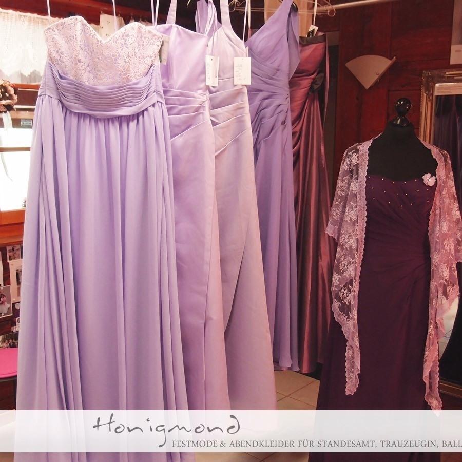 Designer Wunderbar Abendkleider Preiswert DesignDesigner Ausgezeichnet Abendkleider Preiswert Design