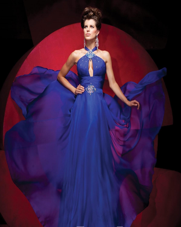 13 Erstaunlich Ausgefallene Abendkleider SpezialgebietDesigner Einzigartig Ausgefallene Abendkleider Spezialgebiet