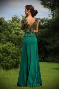 20 Kreativ Grünes Abendkleid Stylish10 Luxus Grünes Abendkleid Spezialgebiet