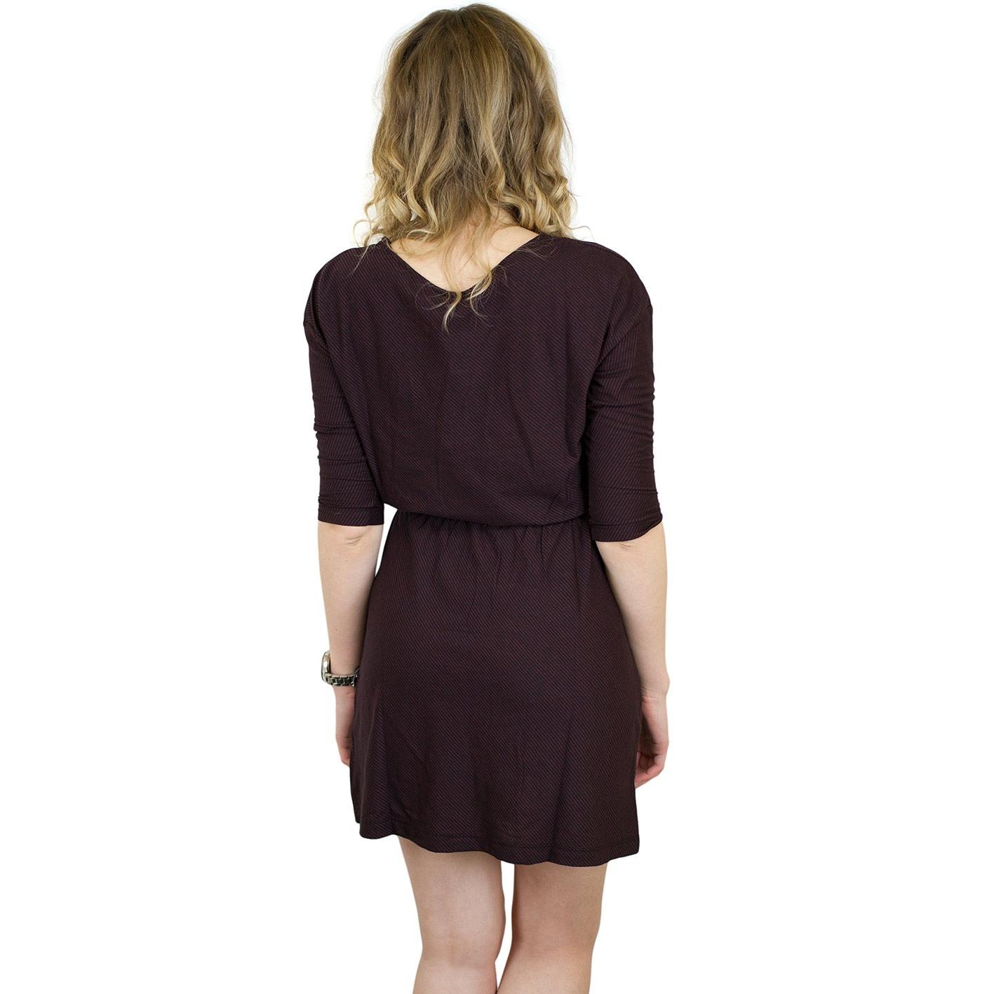 Formal Erstaunlich Kleid Schwarz Rot Spezialgebiet20 Großartig Kleid Schwarz Rot Stylish