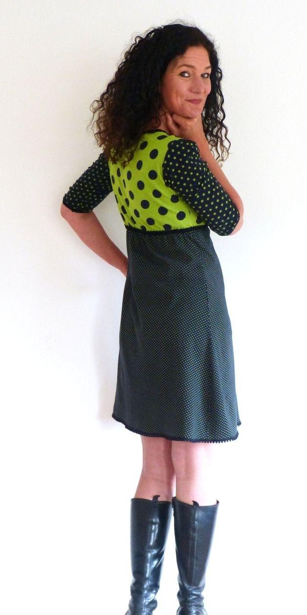 15 Schön Kleider In A Form Boutique20 Top Kleider In A Form Stylish