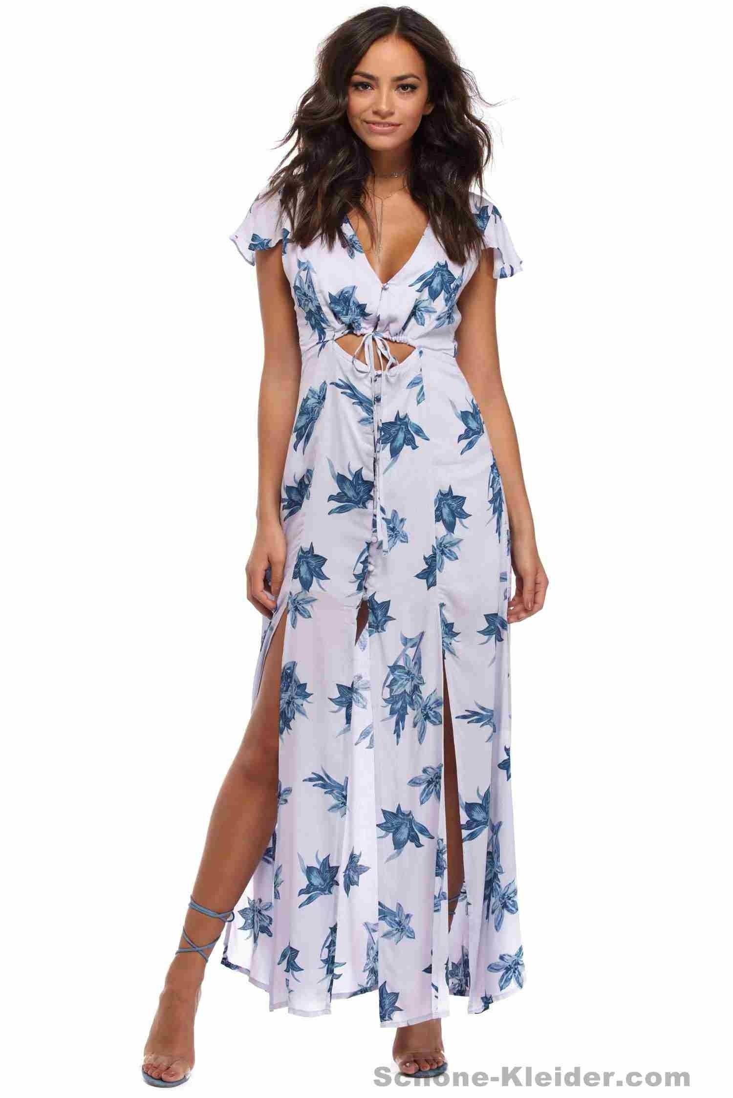 15 Elegant Lange Elegante Sommerkleider Vertrieb Top Lange Elegante Sommerkleider Boutique