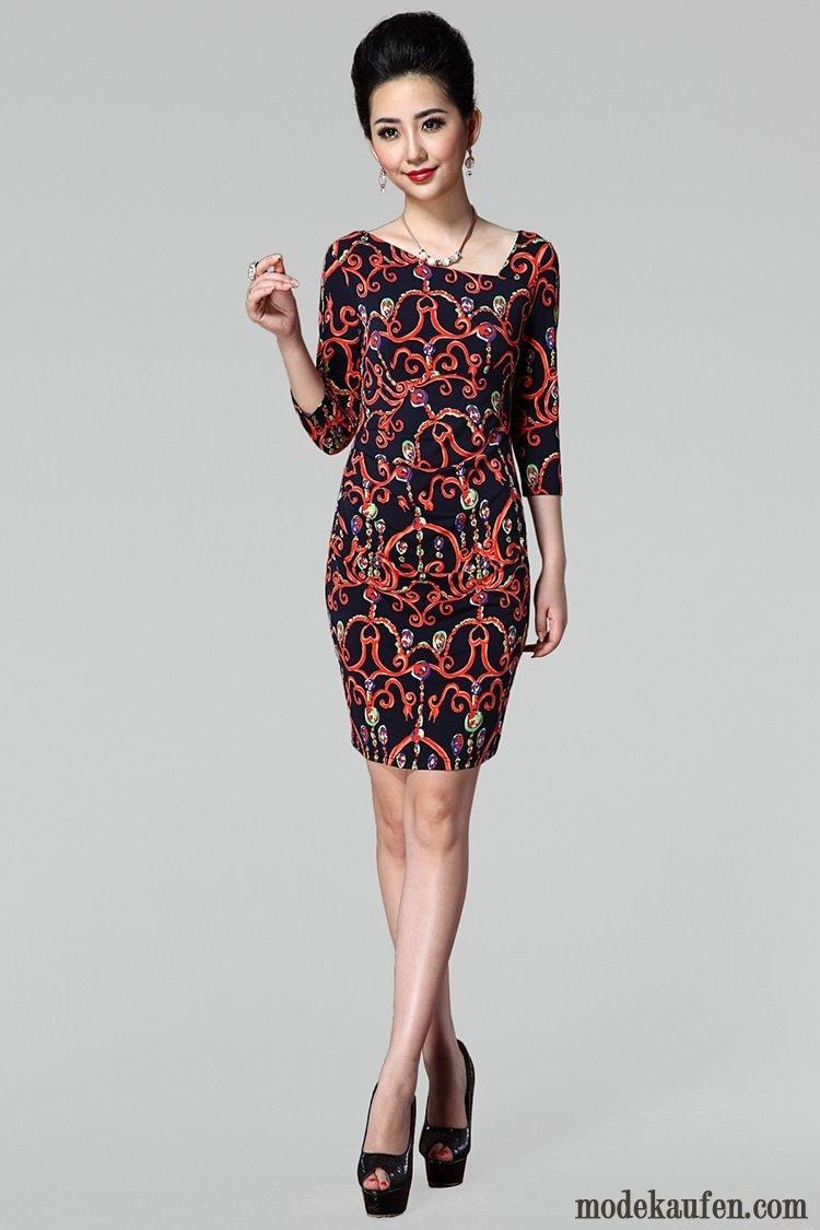 10 Luxus Schicke Kleider Günstig Design Einfach Schicke Kleider Günstig Vertrieb