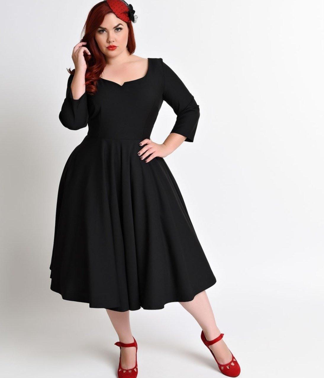 Formal Einzigartig Suche Kleider GalerieAbend Einzigartig Suche Kleider Stylish
