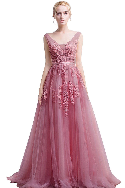 Designer Elegant Abendkleider Lang Zur Hochzeit SpezialgebietAbend Einfach Abendkleider Lang Zur Hochzeit Design