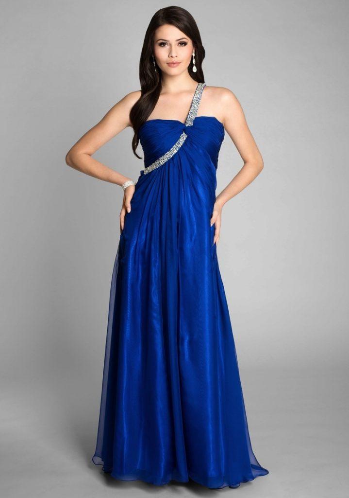 Abend Luxus Abendmode Online Shop Galerie  Abendkleid