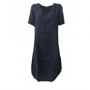 20 Schön Blaues Kleid Mit Ärmeln Design15 Cool Blaues Kleid Mit Ärmeln Boutique