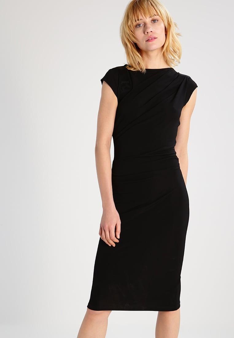 17 Perfekt Festliche Kleider Damen Knielang VertriebDesigner Coolste Festliche Kleider Damen Knielang Stylish