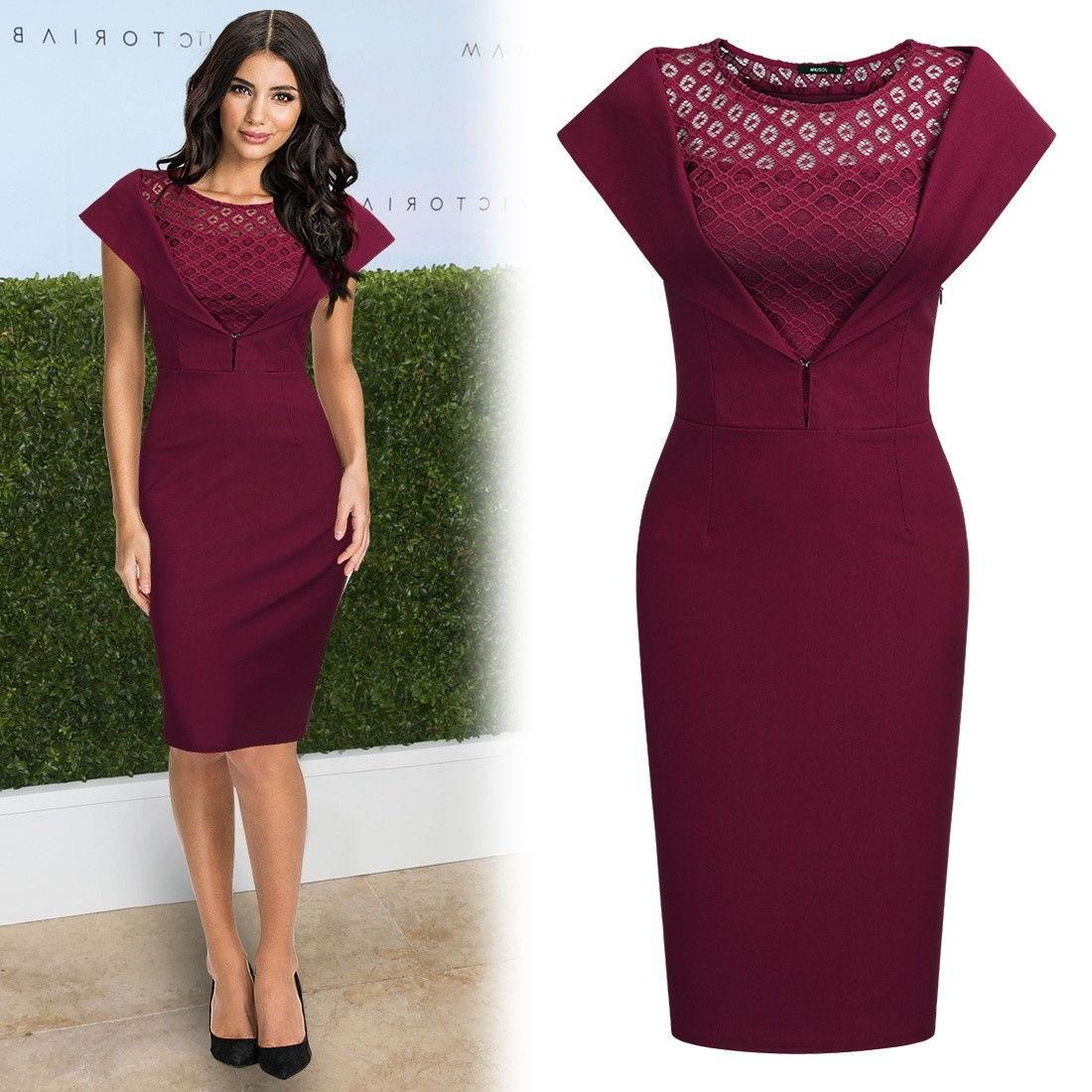 Top Kleider Damen Elegant GalerieDesigner Fantastisch Kleider Damen Elegant Spezialgebiet