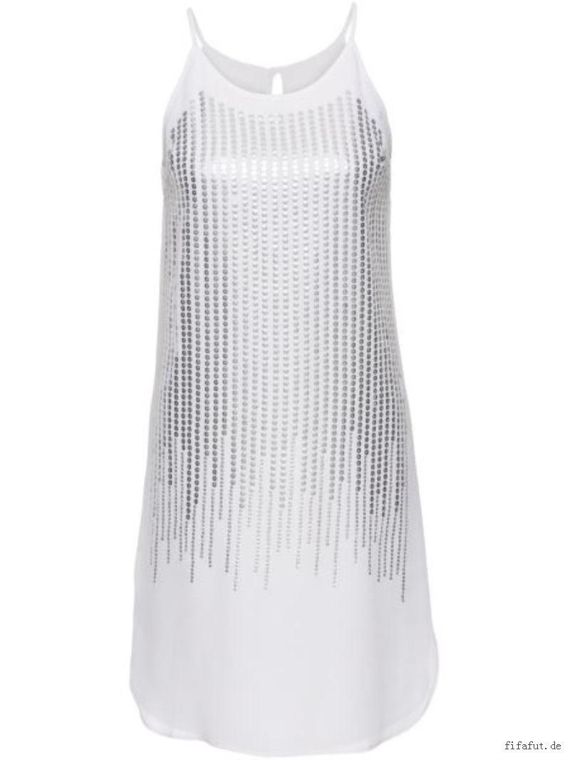 13 Schön Online Kleidung Bestellen für 2019Abend Genial Online Kleidung Bestellen Stylish