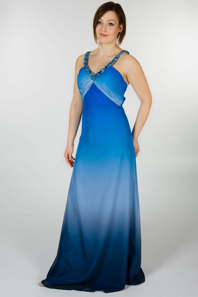 Abend Luxus Schöne Kleider Auf Rechnung Design - Abendkleid