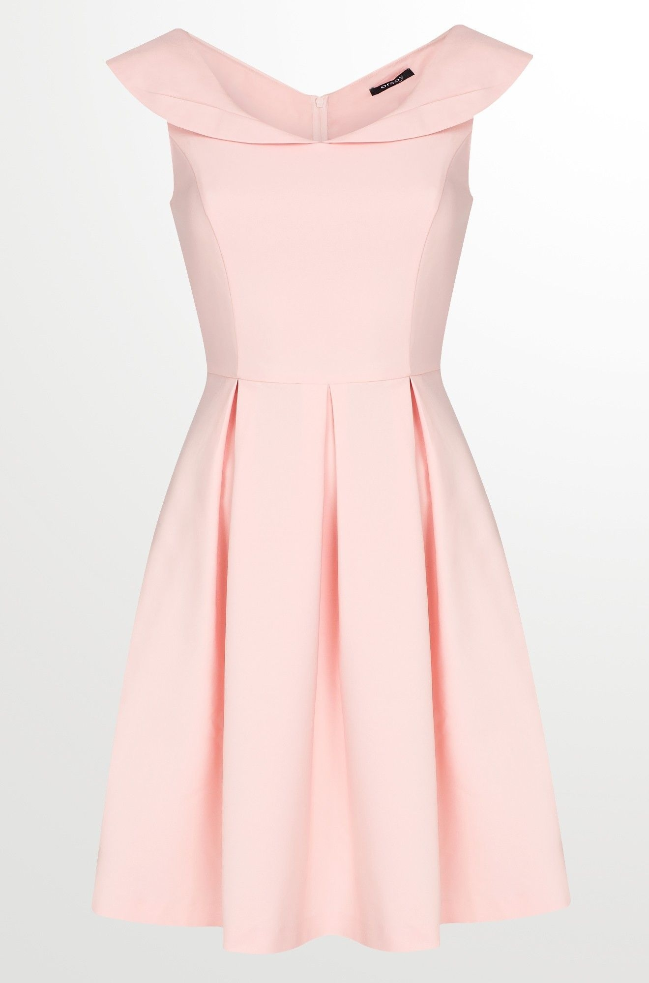 Abend Luxus Schöne Kleider Für Jeden Anlass Design - Abendkleid