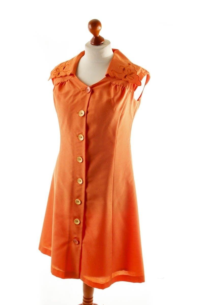 Designer Einfach Sommerkleid 44 BoutiqueFormal Wunderbar Sommerkleid 44 Design