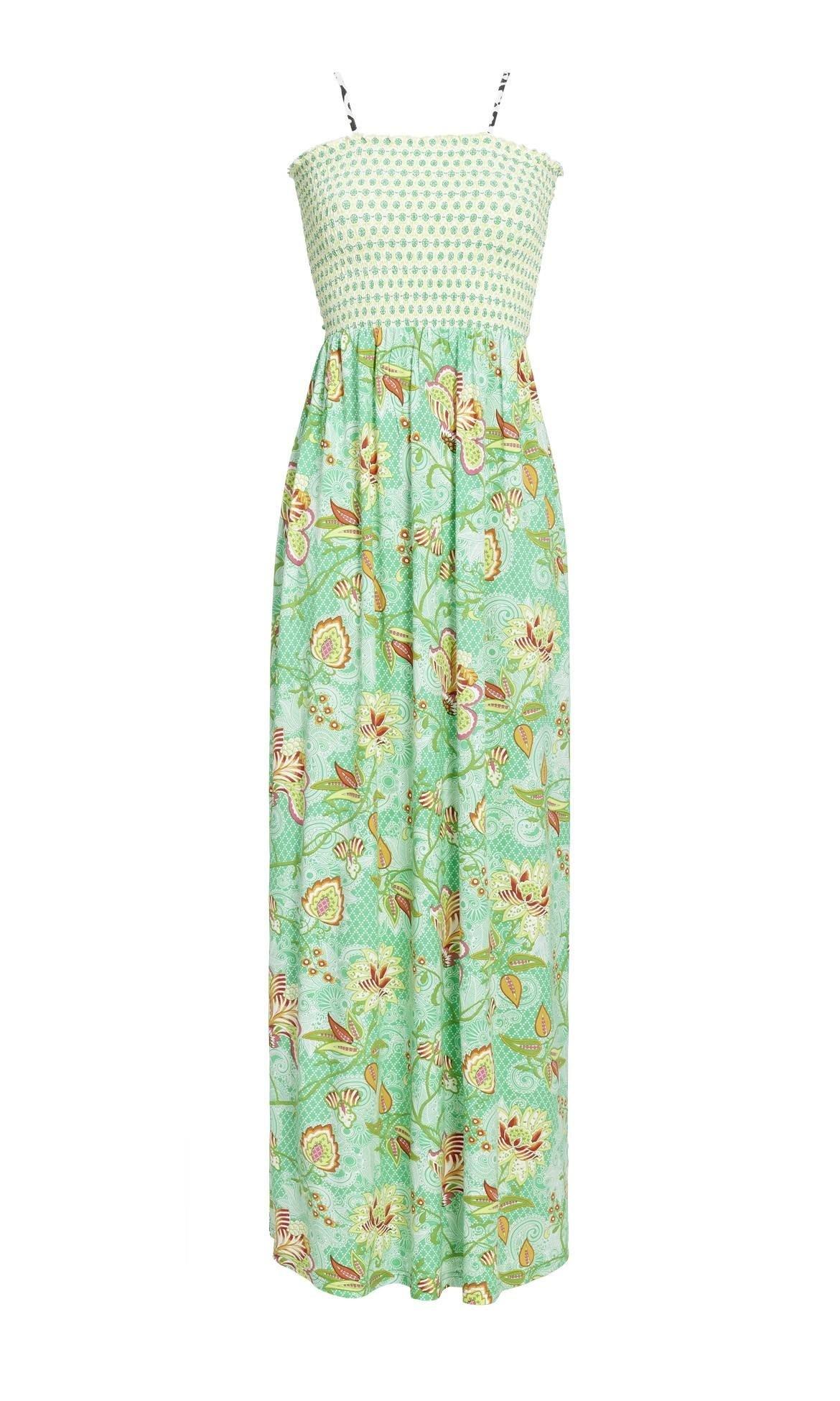 13 Erstaunlich Sommerkleid 44 Bester Preis15 Spektakulär Sommerkleid 44 für 2019