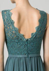 20 Ausgezeichnet Türkise Kleider Für Hochzeit Galerie17 Kreativ Türkise Kleider Für Hochzeit Spezialgebiet