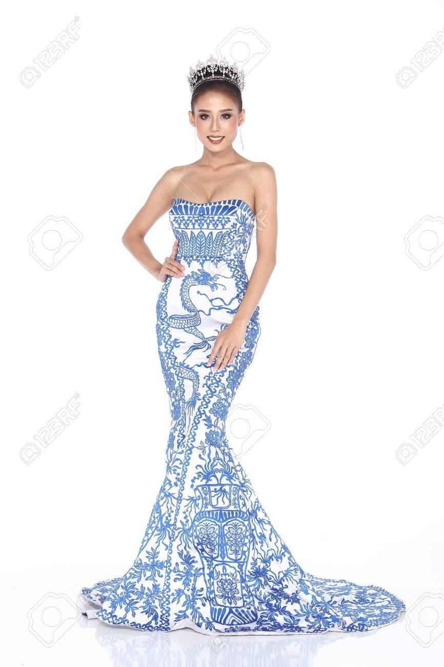 13 Top Blaues Langes Kleid VertriebFormal Kreativ Blaues Langes Kleid für 2019