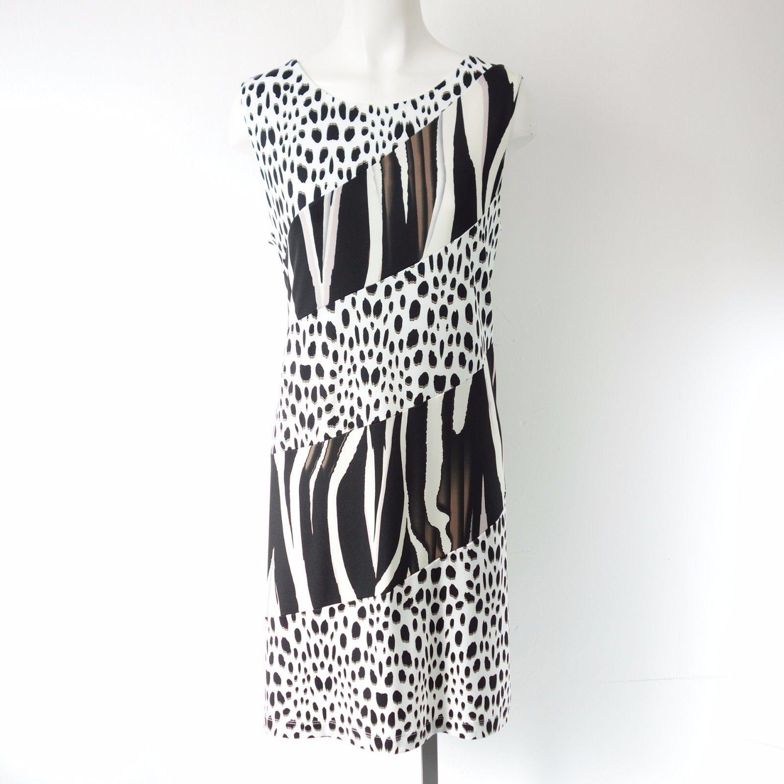 17 Luxurius Kleid 40 Ärmel20 Luxus Kleid 40 Ärmel