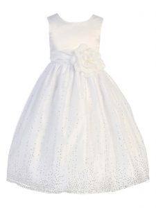 Designer Cool Kleid Weiß Glitzer Galerie17 Elegant Kleid Weiß Glitzer Boutique