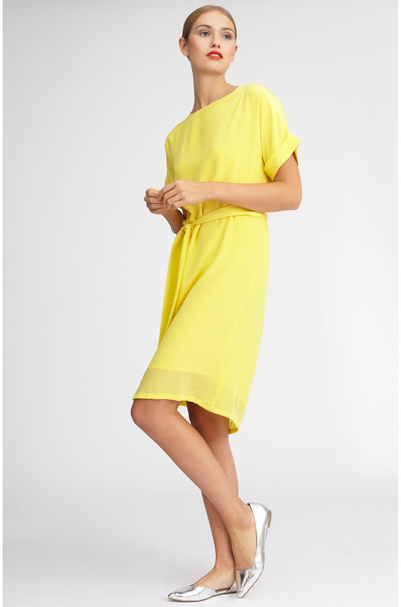Ausgezeichnet Kleider Stylish20 Wunderbar Kleider Boutique