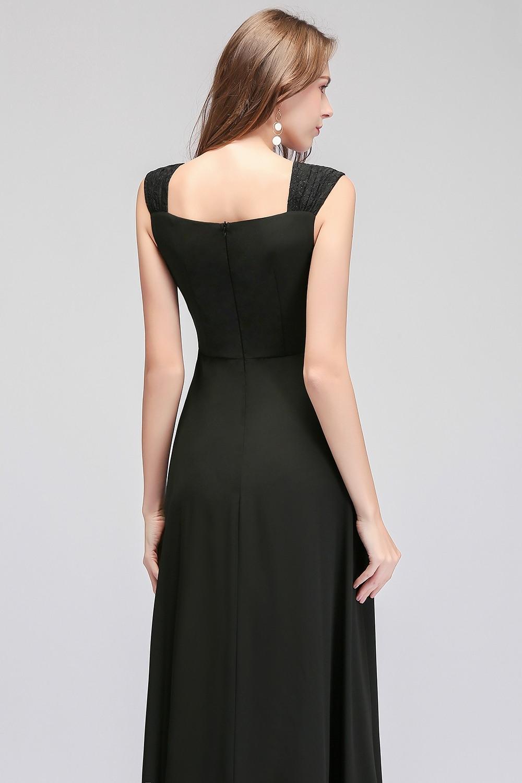 13 Schön Online Abendkleider Spezialgebiet17 Einfach Online Abendkleider Stylish