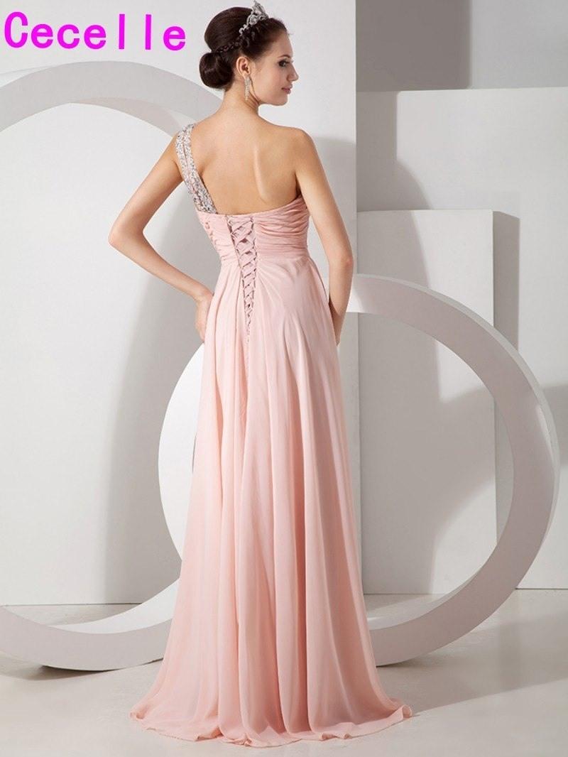 Abend Luxurius Rosa Kleid A Linie Bester Preis10 Luxurius Rosa Kleid A Linie Vertrieb