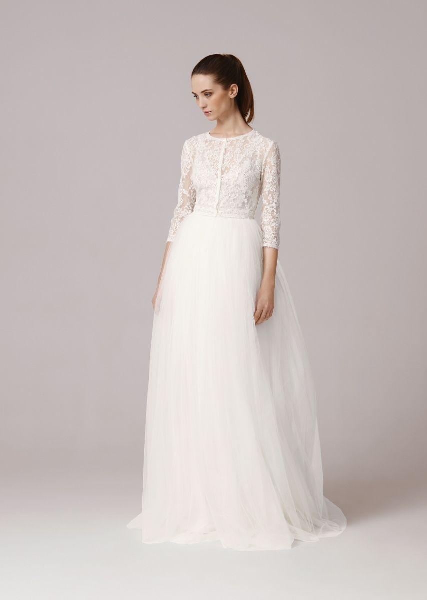 Formal Ausgezeichnet Schlichte Hochzeitskleider BoutiqueAbend Wunderbar Schlichte Hochzeitskleider Boutique