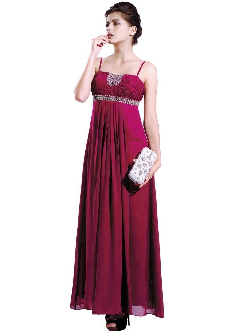Abend Fantastisch Abendkleid 44 DesignAbend Erstaunlich Abendkleid 44 Ärmel