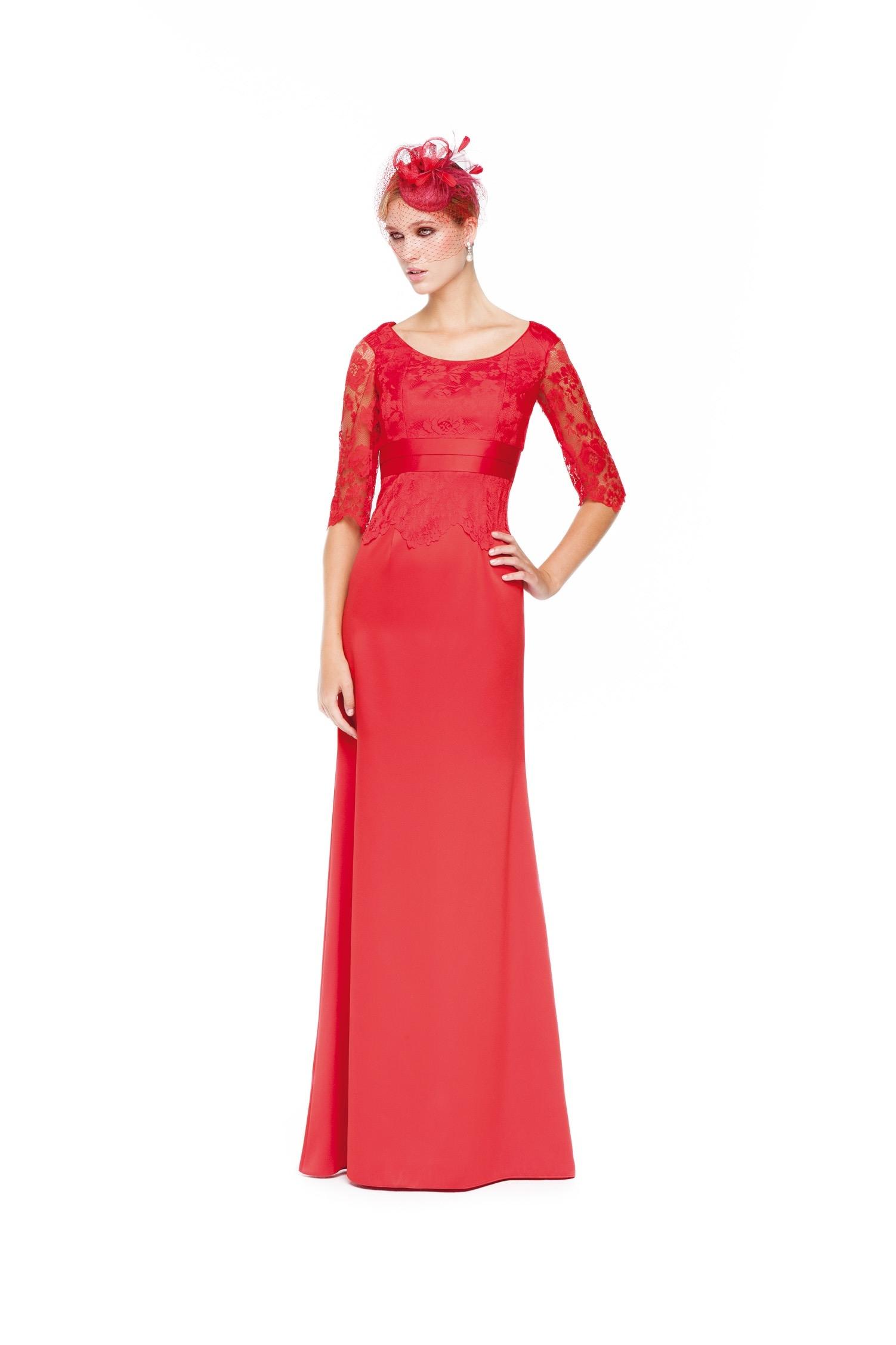 13 Perfekt Abendkleid Lang Taupe Boutique10 Schön Abendkleid Lang Taupe Stylish