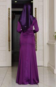 Schön Abendkleid Lila Design20 Wunderbar Abendkleid Lila Boutique