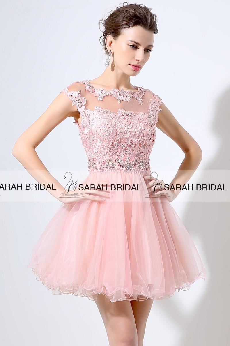 10 Ausgezeichnet Abendkleider Für Hochzeit Kurz Vertrieb15 Perfekt Abendkleider Für Hochzeit Kurz für 2019