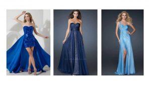 Designer Erstaunlich Abendkleider L Ärmel10 Großartig Abendkleider L Boutique