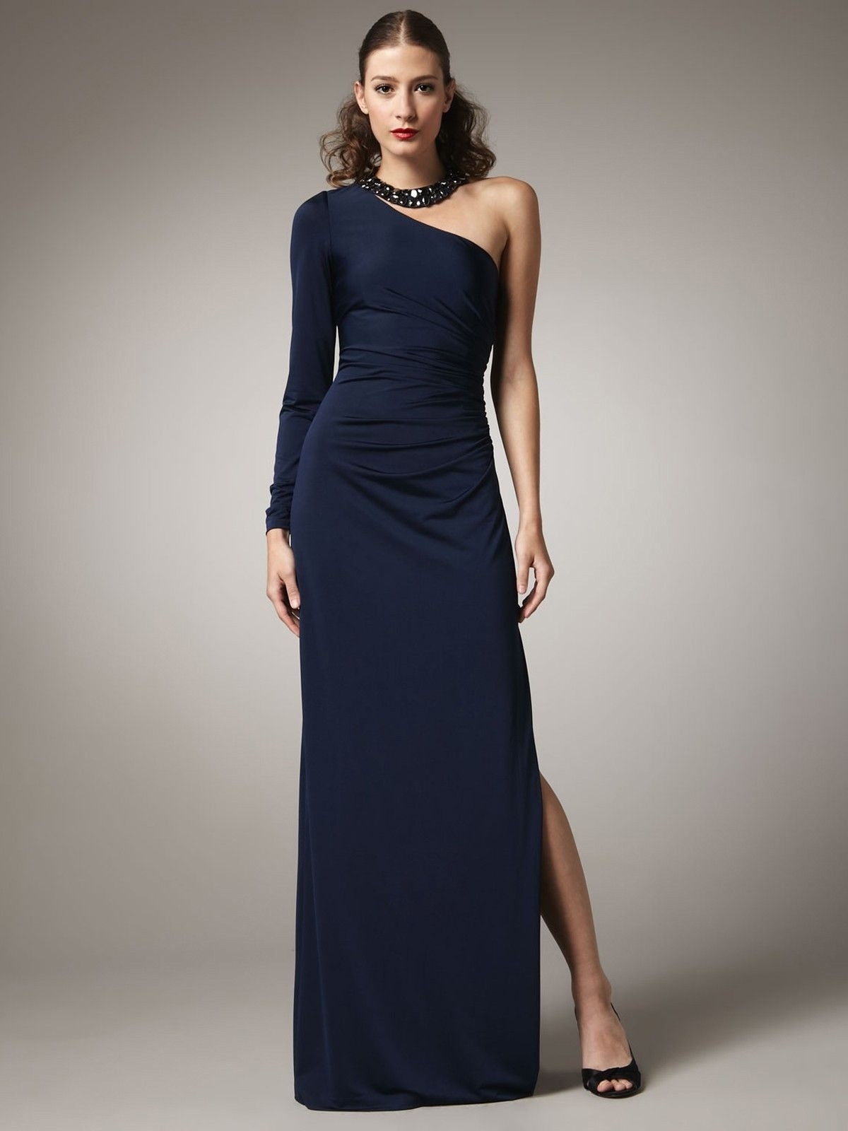 15 Fantastisch Abendkleider Lang Mit Träger VertriebFormal Luxus Abendkleider Lang Mit Träger Boutique