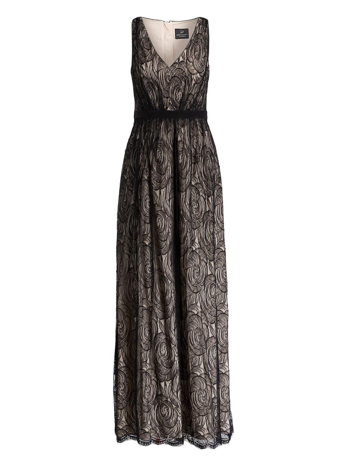 Formal Einfach Abendkleider Zu Kaufen Design10 Top Abendkleider Zu Kaufen Galerie