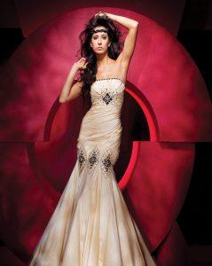 Abend Luxus Abschlusskleider Lang Rosa Ärmel10 Leicht Abschlusskleider Lang Rosa Stylish