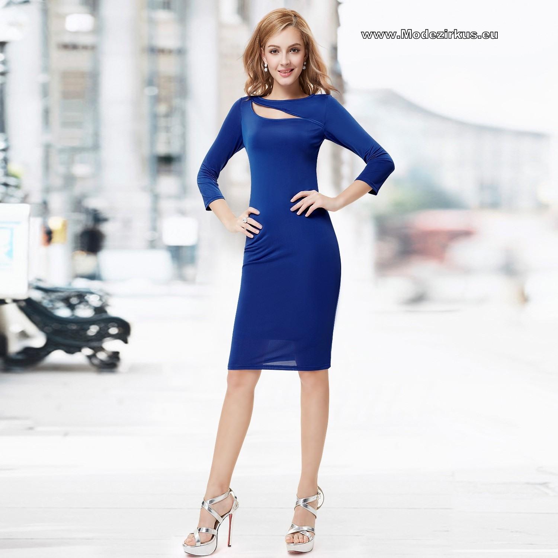 15 Genial Blaues Kleid Langarm Stylish17 Einzigartig Blaues Kleid Langarm Bester Preis