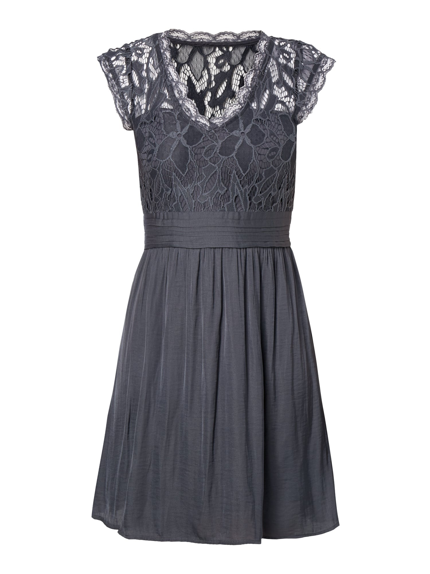 15 Top Blaues Kleid Mit Spitze GalerieAbend Kreativ Blaues Kleid Mit Spitze Spezialgebiet