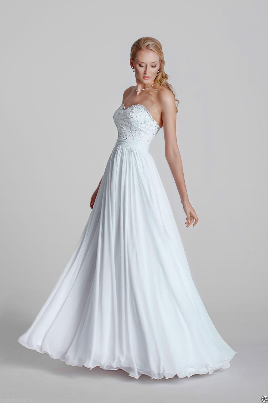 Abend Erstaunlich Brautkleid Abendkleid für 201910 Luxurius Brautkleid Abendkleid Stylish