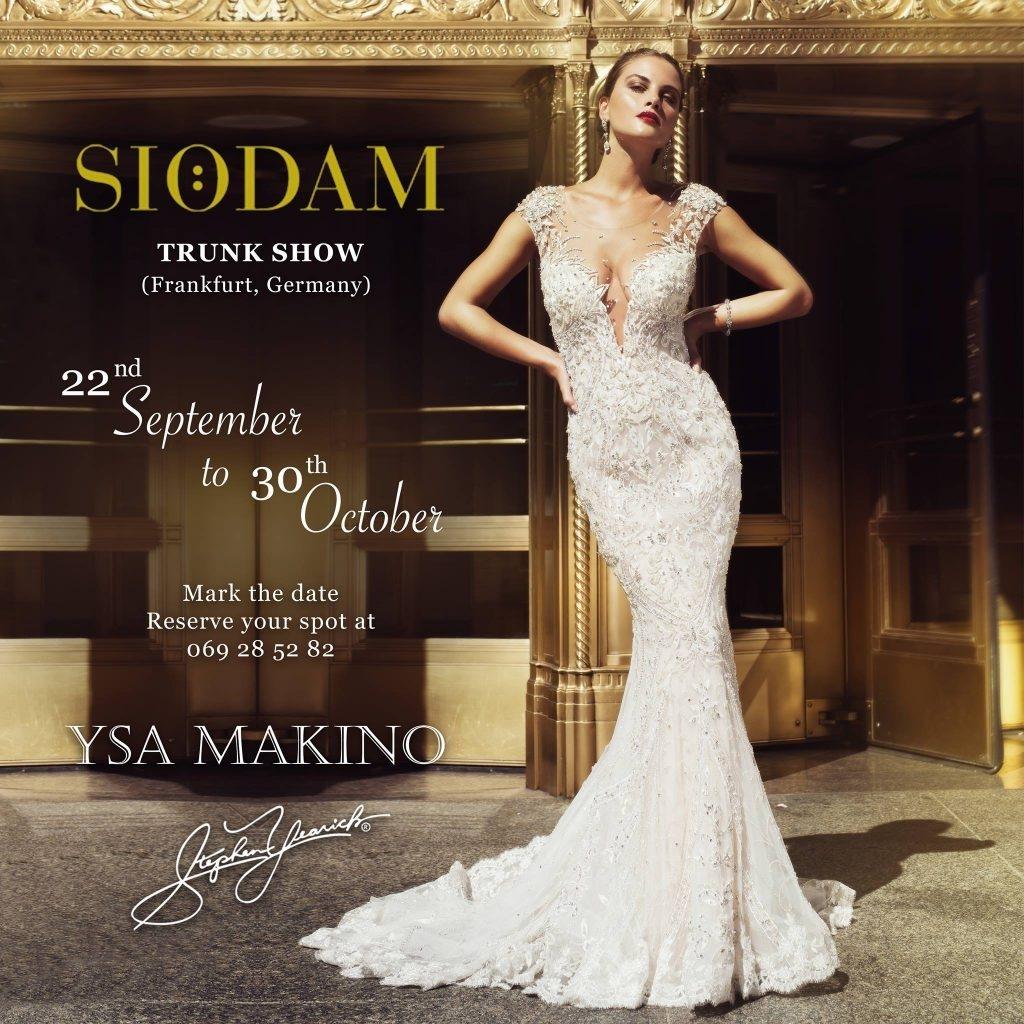 15 Ausgezeichnet Designer Brautmode Bester Preis15 Kreativ Designer Brautmode Stylish