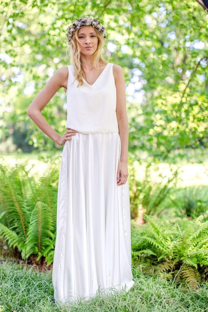 Formal Schön Designer Brautmode für 2019Formal Leicht Designer Brautmode Galerie