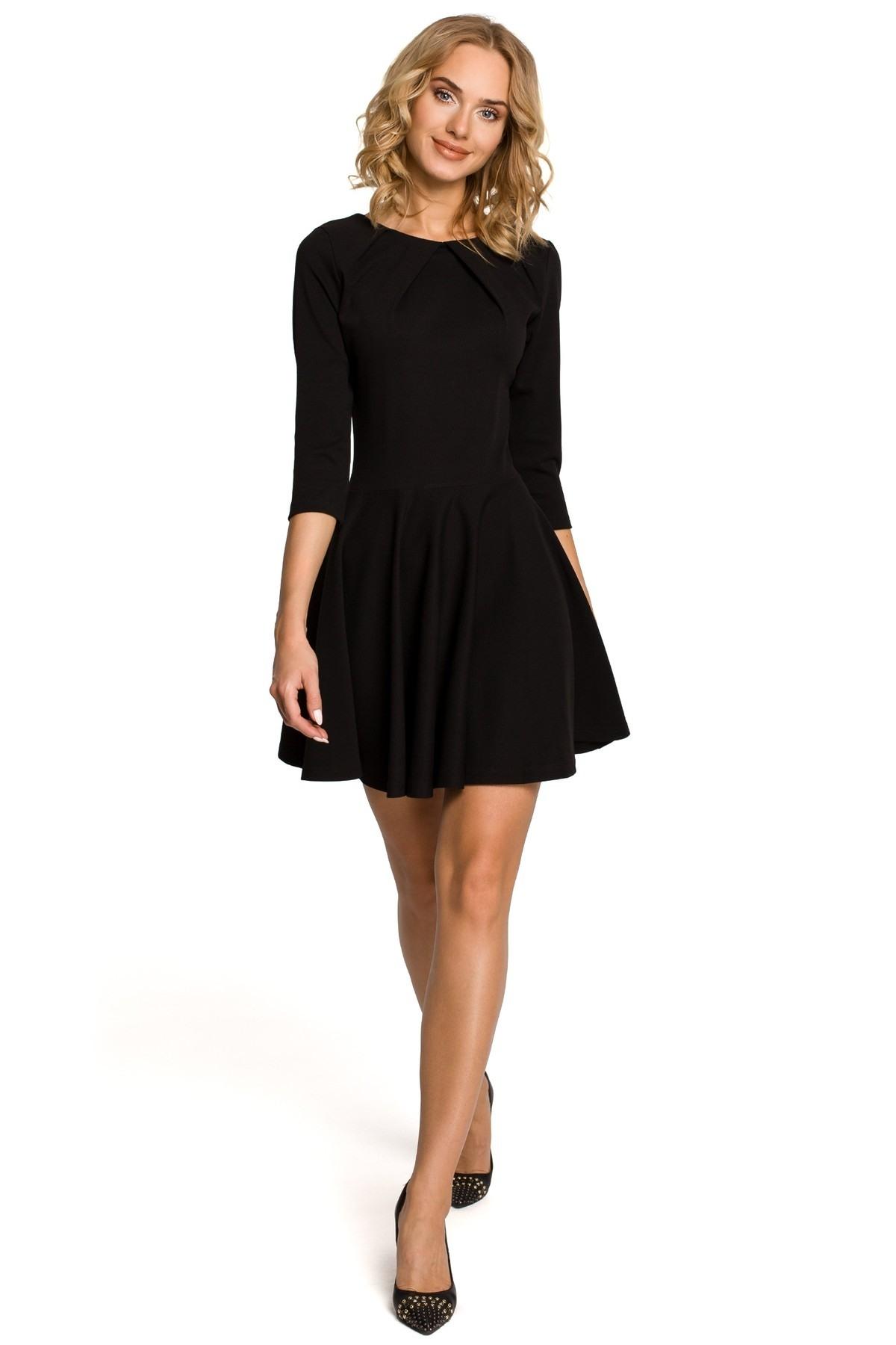 Designer Kreativ Elegantes Kleid Mit Ärmel Ärmel15 Schön Elegantes Kleid Mit Ärmel Boutique